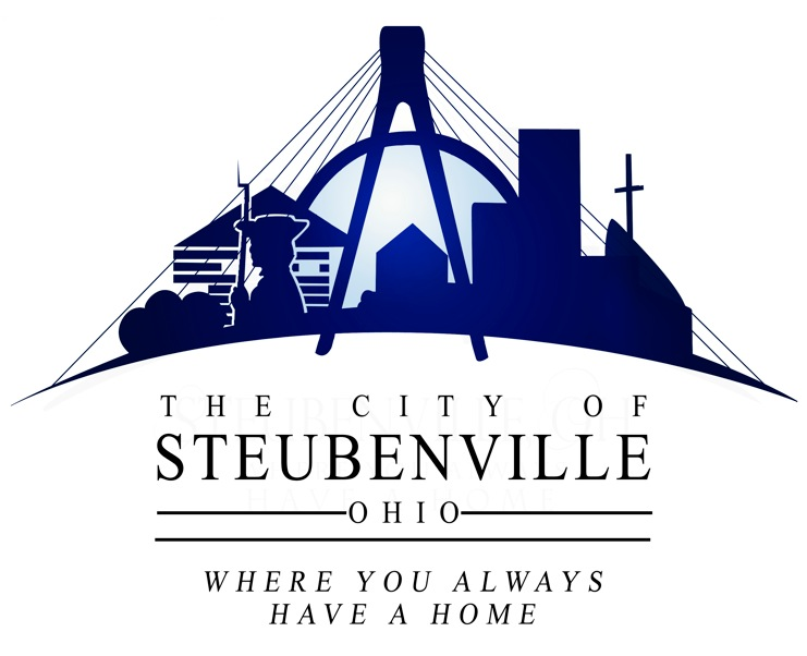 steubenville christian singles Issues of quaestiones disputatae: a journal of philosophical discussion and inquiry the journal of the graduate philosophy program at franciscan university of steubenville.