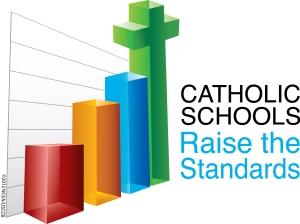 12_Raise_Standards_logo_v1